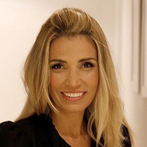 Danielle Duran Baron