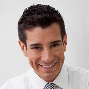 Marcelo Hicho