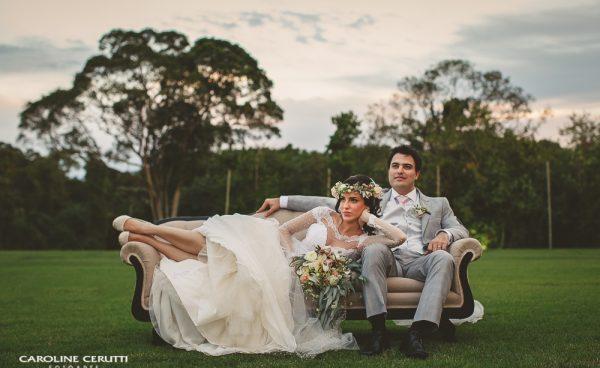 Casamento Galeria jardim _ Caroline Cerutti