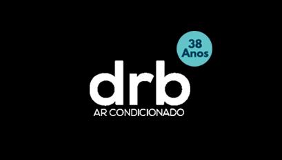 DRB Ar Condicionado