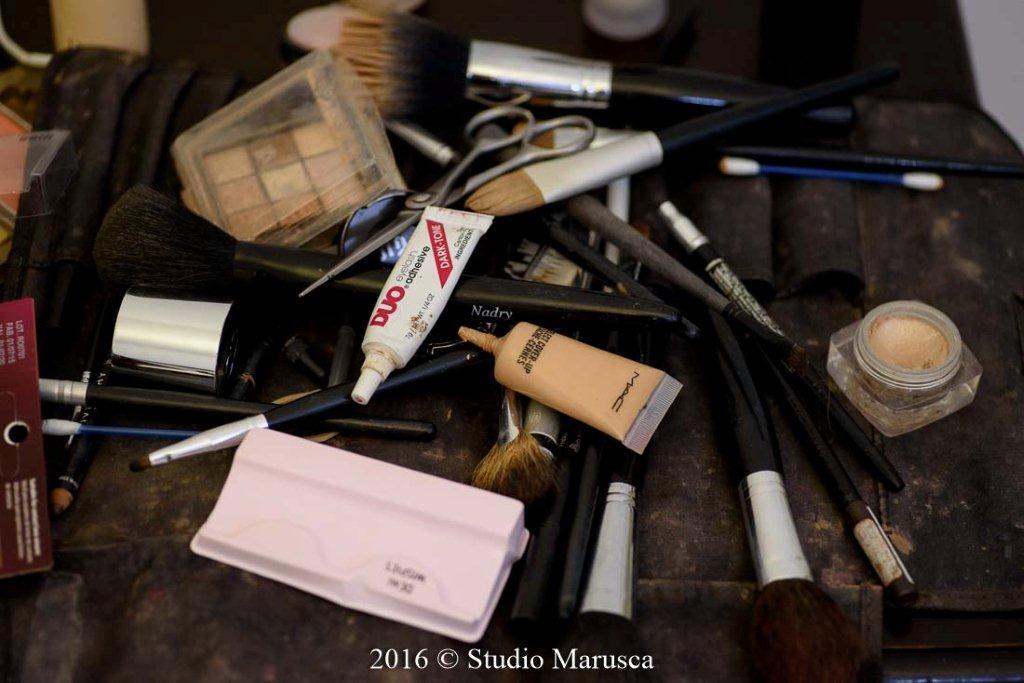 Foto: Studio Marusca
