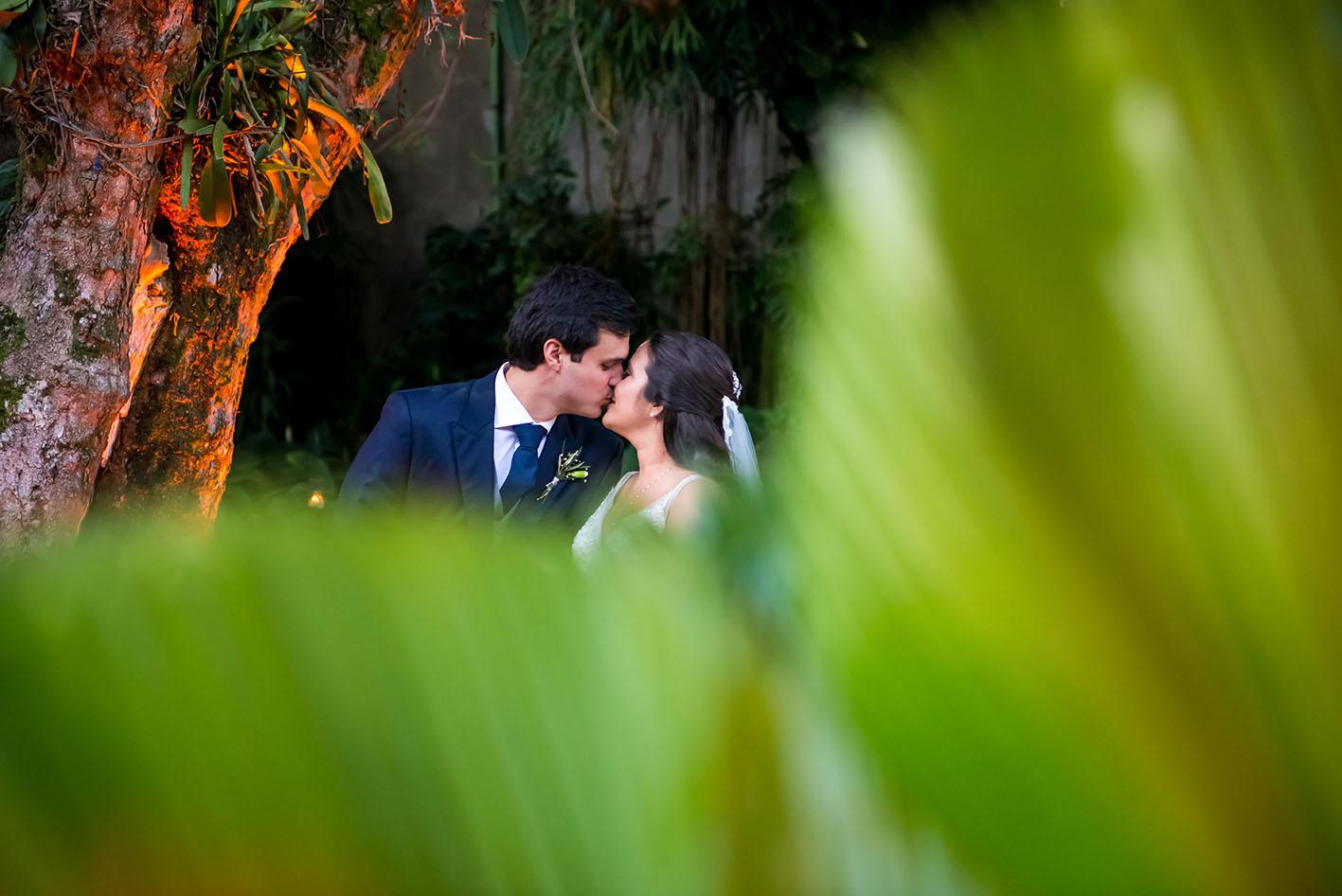 Foto: Marco e Mauricio Fotografia