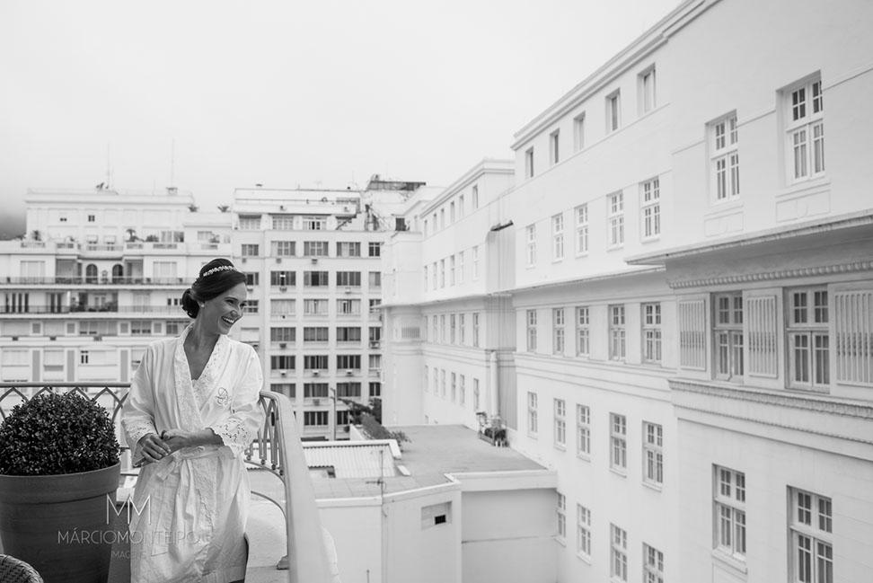 Foto: Márcio Monteiro Imagens