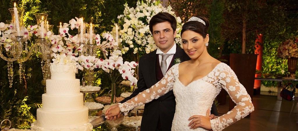 Casamento-Keyla-e-Anderson-no-Galeria-Jardim-Fotos-Gisele-e-Demetrius-Borges-83