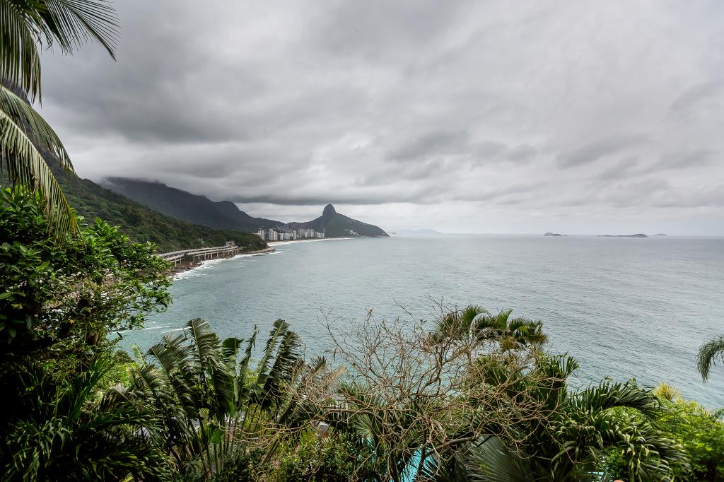 Foto: Georgeana Godinho Fotografia