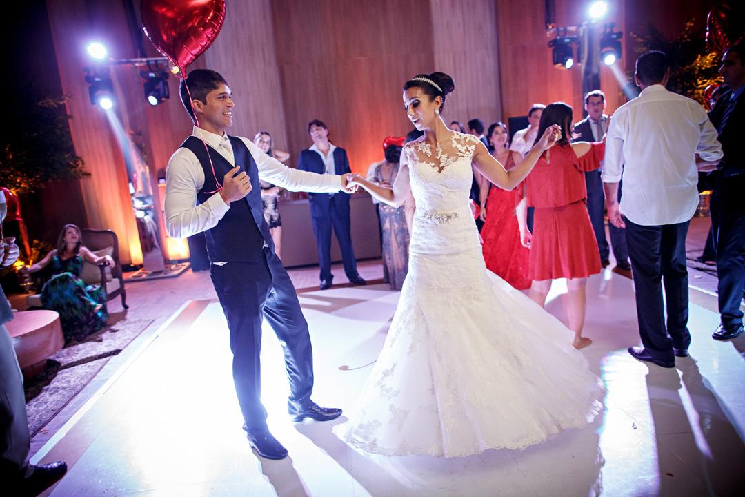 Casamento de Nataly e Raniere no Grand Hyatt Rio de Janeiro - foto Daud Pacha (119)
