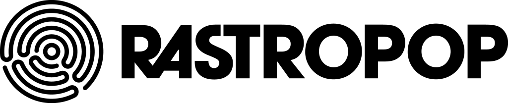 Rp-logo2017_EDIT