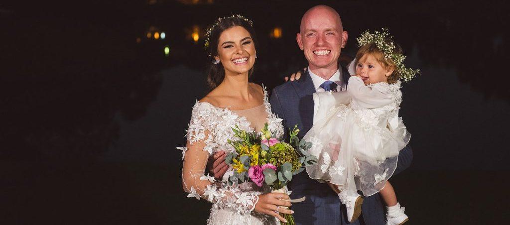 Casamento-Ana-Flavia-e-Marcio-em-Angra-dos-Reis-Foto-Evandro-Domingos
