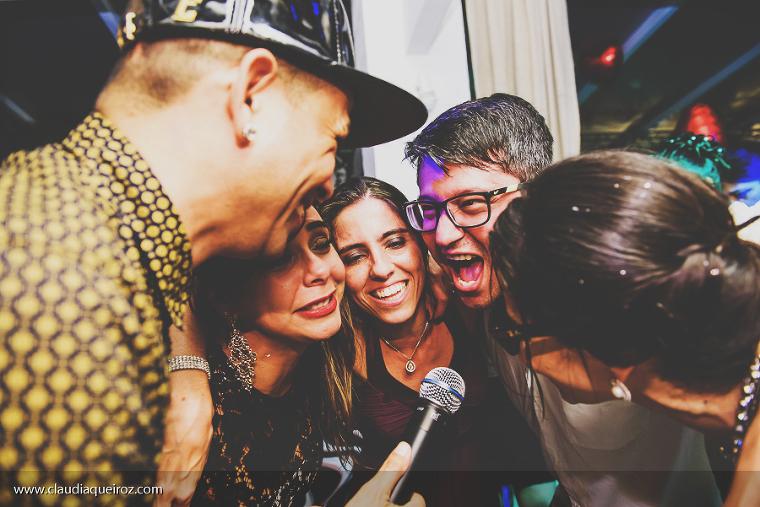 Foto: Claudia Queiroz