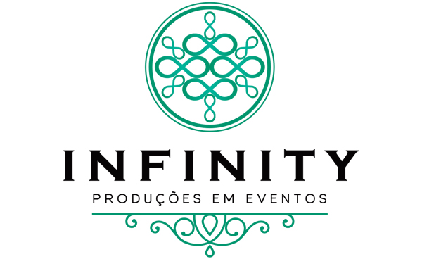 Logo-Infinity-TEXTO-PRETO_600x368