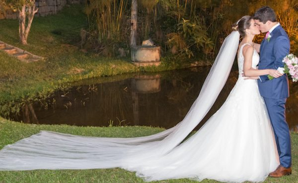 0974_Casamento Nanda e Beto_DSC_3952
