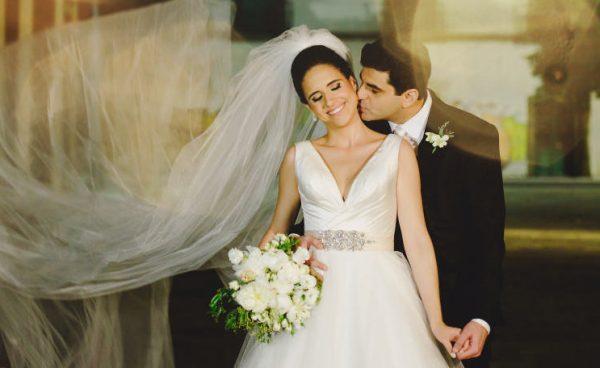 Casamento-de-Marcella-e-Fernando-na-Confeitaria-Colombo-foto-Fabricia-Soares