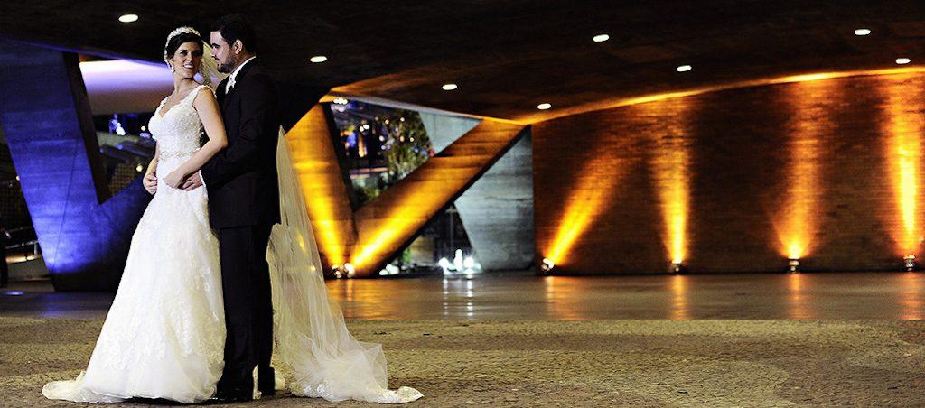 Casamento-de-Mariana-e-Thiago-no-MAM-foto-Priscilla-Hossaka-54-1
