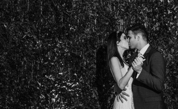 casamento-carol-e-diego-copacabana-palace-rio-de-janeiro-fotografo-de-casamento-gustavo-marialva abre